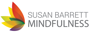 Susan Barrett Mindfulness