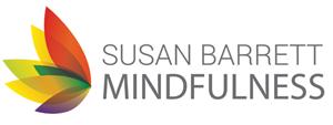 Susan Barrett Mindfulness