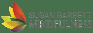 Hi Res SBM logo
